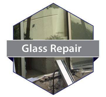 GlassRepair
